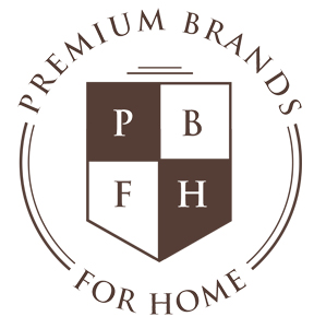 Premium Brands For Home